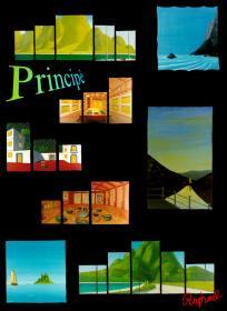 Principe