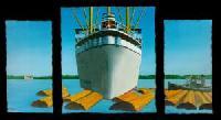 Port Gentil Teil 5