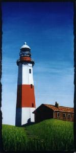 Leuchtturm 23